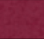 Burgund heather