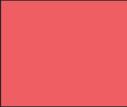 Dubary Pink