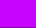 Fucsia fluor