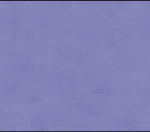Lavender heather