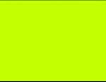 Lime fluor