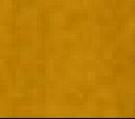 Mustard heather