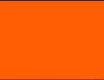 Orange fluor