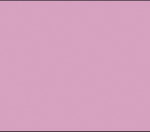 Clasic Pink